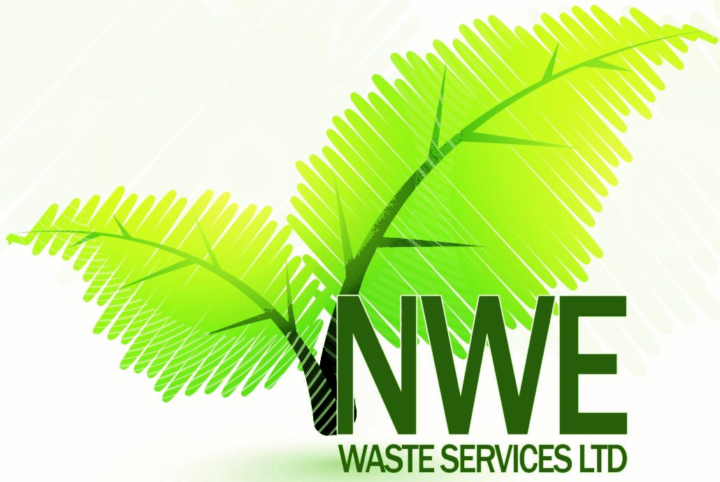 NWE Waste Services